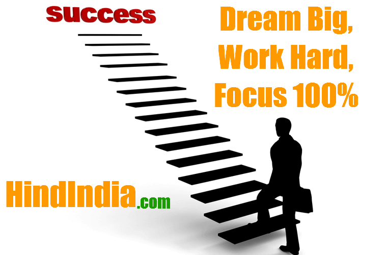 Best Law Rule Article Mantra How to get Success in Life tips in Hindi to be Rich Successful Happy Hindi india HindIndia Images Wallpapers
