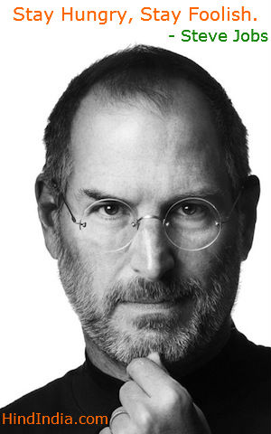 top-best-famous-steve-jobs-motivational-quotes-thoughts-hindi-english-anmol-vachan-suvichar-hindindia-images-wallpaper